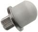 Pivot pin, Clutch fork 30819937 (1048549) - Volvo S40 V40 (-2004)