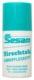 Pflegemittel Gummipflege Hirschtalg 25 ml  (1048556) - universal