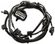 Harness, Parking assistance front 31260292 (1048584) - Volvo S80 (2007-), V70 (2008-), XC70 (2008-)