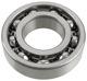 Bearing shells, Balance shaft front 31258064 (1048650) - Volvo S80 (2007-), XC90 (-2014)
