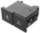 Switch, Hazard light 3462725 (1049057) - Volvo 400