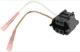 Lampenträger, Hauptscheinwerfer Reparaturteil  (1049259) - universal ohne Classic