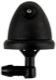 Nozzle, Windscreen washer for Rear window 4373494 (1049296) - Saab 900 (1994-)