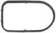 Gasket, Vacuum pump 90528598 (1049549) - Saab 9-3 (-2003), 9-3 (2003-), 9-5 (-2010)