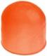 Colourcap, Bulb  (1049633) - 120 130 220, PV