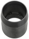 Sleeve, Gear Manual transmission Angular gear 31437249 (1049785) - Volvo S80 (2007-), V70 P26, XC70 (2001-2007), V70 XC70 (2008-), XC60 (-2017), XC90 (-2014)