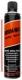 Mounting Spray BRUNOX® Turbo- Spray 400 ml  (1049829) - universal