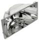Reflektor, Hauptscheinwerfer links 3534187 (1050007) - Volvo 700