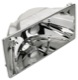 Reflector, Headlight left 3534187 (1050007) - Volvo 700