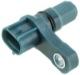 Sensor, Geschwindigkeit 30713952 (1050339) - Volvo C70 (-2005), S60 (-2009), S80 (-2006), V70 P26, XC70 (2001-2007), XC90 (-2014)
