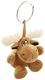 Soft toy Elk  (1050377) - universal