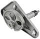 Shaft, Wiper arm 1372315 (1050393) - Volvo 200