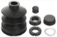 Repair kit, Master brake cylinder  (1050553) - Saab 92, 93, 95, 96