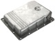 Oil Pan, Automatic transmission 1233415 (1051067) - Volvo 200, 700, 900