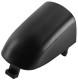 Cover, Hand brake lever black 31329236 (1051118) - Volvo C30, C70 (2006-), S40 (2004-) V50