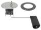 1051409 Sensor, Kraftstoffvorrat Edelstahl