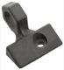 Holding bracket, Brake hose Rear axle right 3546279 (1051514) - Volvo 850, C70 (-2005), S70 V70 (-2000)