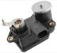 Control, Tumble valve 55205127 (1051691) - Saab 9-3 (2003-)
