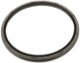 1051832 Radial oil seal Crankshaft, Clutch side