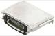 Control unit, Gas discharge lamp 30784923 (1052035) - Volvo S60 (-2009), V70 P26, XC60 (-2017), XC70 (2001-2007), XC90 (-2014)