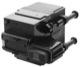 Starter switch 31268326 (1052345) - Volvo S80 (2007-), V70 XC70 (2008-)