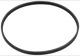 Keilrippenriemen flexibel 3 Rippen 31325042 (1052378) - Volvo S60 (2011-2018), S60 XC (-2018), S80 (2007-), V60 (2011-2018), V60 XC (-18), V70 (2008-), XC60 (-2017), XC70 (2008-)