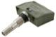 Sensor, Reifendruck 12825085 (1052535) - Saab 9-3 (2003-), 9-5 (-2010)