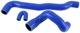 Radiator hose Silicone Kit  (1052601) - Saab 9-3 (-2003)