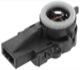 Sensor, Innenraumtemperatur 31288604 (1052954) - Volvo S80 (2007-), V70 XC70 (2008-), XC60 (-2017)