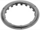 Gasket, Drive shaft Front axle Wheel bearing  (1053037) - Volvo S60 XC, S60 V60 (2011-), S80 (2007-), V60 XC, V70 XC70 (2008-), XC60 (-2017)