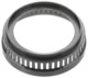Gasket, Drive shaft Front axle Wheel bearing 31340249 (1053038) - Volvo XC90 (-2014)