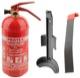 Extinguisher 283259 (1053107) - universal