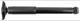 Stoßdämpfer Hinterachse Gasdruck 30714221 (1053280) - Volvo V70 (2008-)