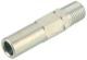 Connector stud Crankcase ventilation Intake manifold 460082 (1053580) - Volvo 120 130 220, 140, 164, 200, P1800, P1800ES