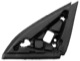 Gasket, Mirror foot left 31402700 (1053782) - Volvo XC60 (-2017)