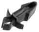 Clip, Verschluss Sicherungskasten 1379784 (1053817) - Volvo 700, 900