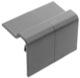 Clip, Interior panel Door panel Retainer 1331782 (1053829) - Volvo 700