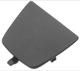 Cap, Interior panel Grip recess door grey 39973290 (1053937) - Volvo S80 (-2006)