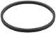 Gasket, Master brake cylinder Form gasket 9475242 (1054038) - Volvo 120 130 220, 140, 164, 400, C70 (-2005), P1800, S70 V70 (-2000)