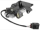 Control unit, Gas discharge lamp right 31213766 (1054045) - Volvo C30, C70 (2006-), S40 V50 (2004-)