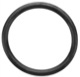1055274 Seal, Water pipe Crankcase