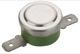 Thermostat, Seat heating 26-36 °C 4799631 (1055330) - Saab 900 (1994-)