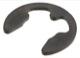 Benzing Sicherung 951669 (1055410) - Volvo 120 130 220, 140, 164, 200, 700, 900, P1800, P1800ES, S90 V90 (-1998)