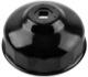 Oilfilter removal tool 9997499 (1055995) - Volvo S60 (2011-2018), S60 (2019-), S60 XC (-2018), S60 V60 (2011-2018), S80 (2007-), S90 V90 (2017-), V40 (2013-), V40 XC, V60 (2011-2018), V60 (2019-), V60 XC (19-), V60 XC (-18), V70 XC70 (2008-), V90 XC, XC40, XC60 (2018-), XC60 (-2017), XC90 (2016-)
