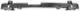 Schaumstoffblock, Anhängekupplung schwenkbar 31454165 (1056076) - Volvo XC90 (2016-)