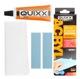 Acrylpolitur Quixx (Xerapol) 50 g  (1056122) - universal