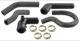 Repair kit, Crankcase breather  (1056299) - Volvo C70 (-2005), S60 (-2009), S70 V70 (-2000), S80 (-2006), V70 P26, V70 XC (-2000), XC70 (2001-2007)