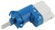 Sensor, Pedalweg Bremse 30773936 (1057391) - Volvo S60, V60, S60XC, V60XC (2011-2018), S80 (2007-), V70 XC70 (2008-), XC60 (-2017)