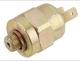 Schalter, Bremsdifferenzdruck NOS, aus altem Lagerbestand 3292945 (1057617) - Volvo 300