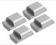 Nachsteller, Trommelbremse Hinterachse +2 mm Übermass 7175094 (1057811) - Saab 95, 96